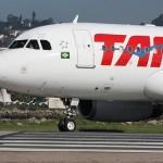 tam-passagens1
