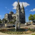 catedral-metropolitana-fortaleza