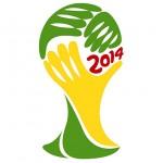 logo-copa-2014-brasil